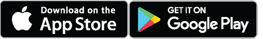 download buttons app