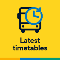 Latest Timetables