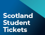 Scotland Students