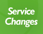 service-change-green