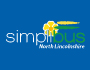 simplibus North Lincolnshire