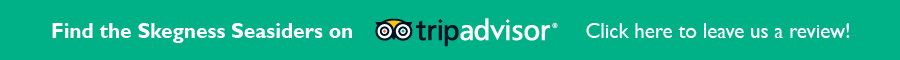 Review the Skegness Seasiders on tripadvisor
