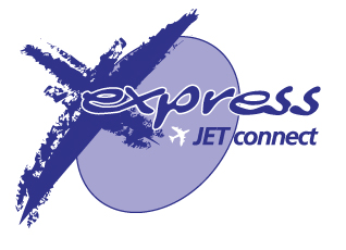 Express JET Connect