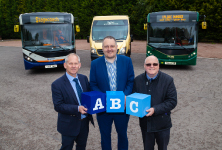 ABC expands into Fife