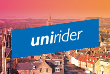 Unirider Press Release image