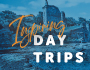Stagecoach | Inspiring Day Trips | Travel By Bus