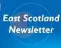 Stagecoach East Scotland Newsletter