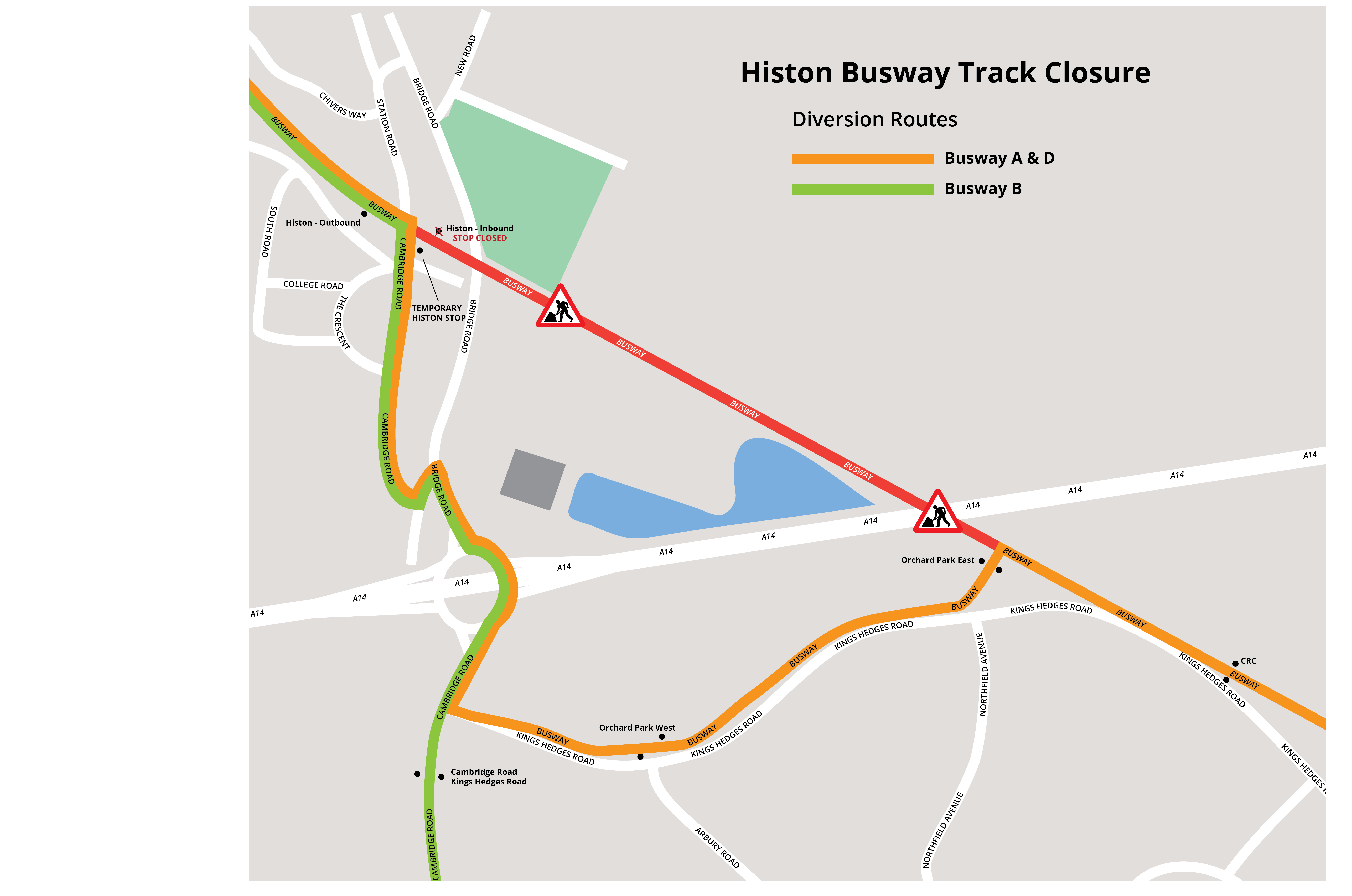 EAST-MAP-HISTONCLOSURE-JUN19