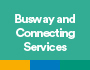 Busway Connect
