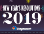 Try something new in 2019 by bus, Bus travel 2019, Interesting places by bus in Cambridge, new year