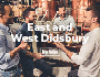 Buses to and from East and West Didsbury