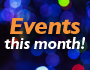 Image for events
