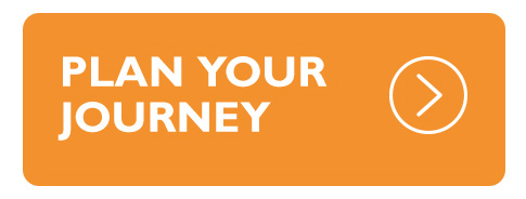 plan your journey button