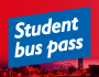 Student bus pass image