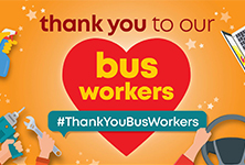 Bus Workers Day