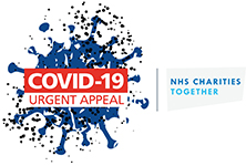 Covid 19 Appeal Charities Together