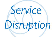 Service_Disruption