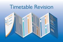 Timetable_Revision