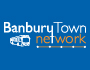 Travel by bus into and around Banbury