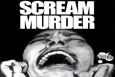 Scream Murder