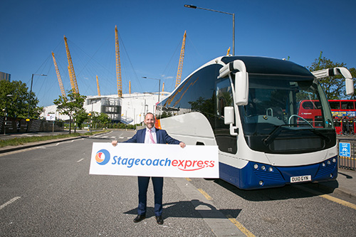 500x333StagecoachExpress