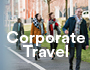 SWLS-corporatetravel-BANNERS