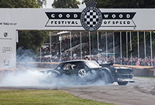 Goodwood FOS Listing Image