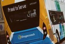 stagecoach bus 222 x 150