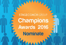 StagecoachChampionsAwards2016