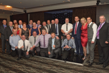StagecoachWScot_Long_Service_Awards_2016