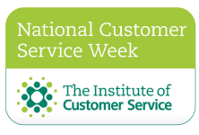National Customer Service Week 2016 news